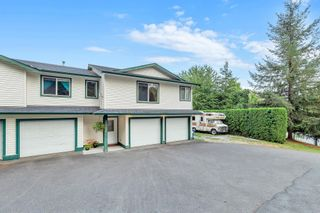 Photo 2: A 22065 RIVER Road in Maple Ridge: West Central 1/2 Duplex for sale : MLS®# R2615551