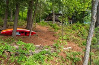 Photo 24: 16 1500 Fish Hatchery Road in Muskoka Lakes: House (Bungalow) for sale : MLS®# X5267124