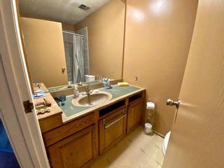 Photo 10: 1312 10 Avenue SE: High River Detached for sale : MLS®# A1097691