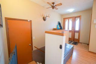 Photo 21: 501 MIdland St in Portage la Prairie: House for sale : MLS®# 202118033