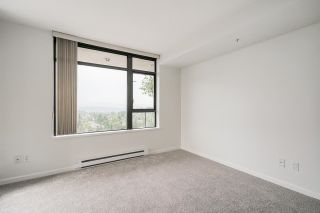 """Photo 20: 1701 615 HAMILTON Street in New Westminster: Uptown NW Condo for sale in """"The Uptown"""" : MLS®# R2607196"""