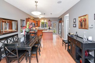 Photo 11: 573 Kingsview Ridge in : La Mill Hill House for sale (Langford)  : MLS®# 879532