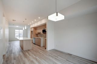 Photo 7: 83 Copperstone Road SE in Calgary: Copperfield Row/Townhouse for sale : MLS®# A1042334
