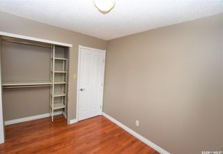 Photo 20: 351 Thain Crescent in Saskatoon: Silverwood Heights Residential for sale : MLS®# SK864642