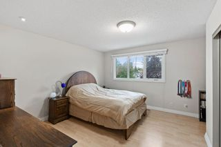 Photo 22: 221 Dalcastle Close NW in Calgary: Dalhousie Detached for sale : MLS®# A1148966