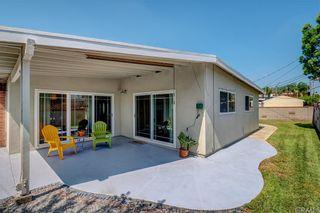 Photo 22: 14708 Costa Mesa Drive in La Mirada: Residential for sale (M3 - La Mirada)  : MLS®# PW21197217