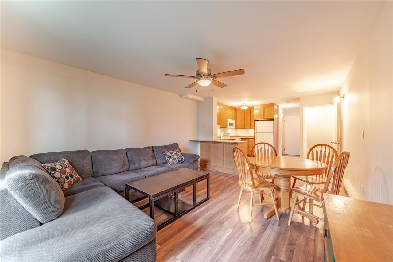 """Main Photo: 10 2400 CAVENDISH Way in Whistler: Nordic Townhouse for sale in """"WHISKI JACK"""" : MLS®# R2369999"""