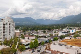 Photo 11: 1004 1515 EASTERN Avenue in North Vancouver: Central Lonsdale Condo for sale : MLS®# R2393667