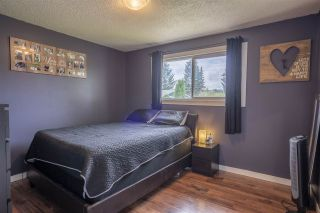 Photo 10: 224 DUPRE Avenue in Prince George: Heritage House for sale (PG City West (Zone 71))  : MLS®# R2489406
