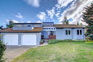 Photo 1: 29 Namaka Drive: Namaka Detached for sale : MLS®# A1142156