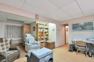 Photo 14: 2252 Grant Ave in : CV Courtenay City House for sale (Comox Valley)  : MLS®# 878473