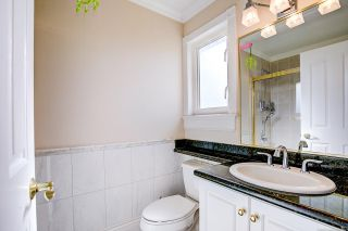 Photo 32: 7488 GOVERNMENT Road in Burnaby: Government Road House for sale (Burnaby North)  : MLS®# R2579706
