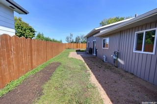 Photo 34: 1360 LaCroix Crescent in Prince Albert: Carlton Park Residential for sale : MLS®# SK868529