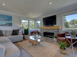 Photo 6: 4249 Cheverage Pl in : SE Gordon Head House for sale (Saanich East)  : MLS®# 845273