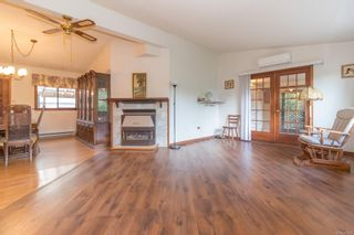 Photo 7: 44 1265 Cherry Point Rd in : ML Cobble Hill Manufactured Home for sale (Malahat & Area)  : MLS®# 885537