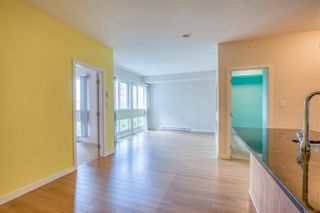 Photo 11: 317 99 Chapel St in Nanaimo: Na Old City Condo for sale : MLS®# 885371