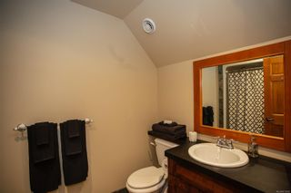 Photo 35: 3237 Ridgeview Pl in : Na North Jingle Pot House for sale (Nanaimo)  : MLS®# 873909