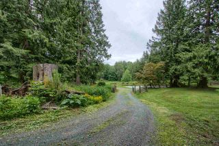 Photo 6: 5645 EXTROM Road in Chilliwack: Ryder Lake House for sale (Sardis)  : MLS®# R2585560