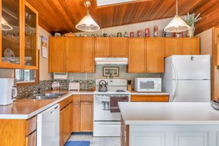 """Photo 6: 50598 O'BYRNE Road in Chilliwack: Chilliwack River Valley House for sale in """"Slesse Park/Chilliwack River Valley"""" (Sardis)  : MLS®# R2609056"""