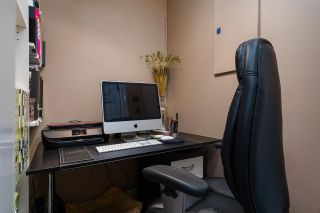 "Photo 14: 105 12 LAGUNA Court in New Westminster: Quay Condo for sale in ""LAGUNA LANDING"" : MLS®# R2204344"