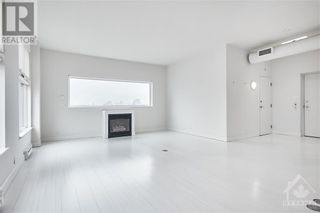 Photo 11: 144 CLARENCE STREET UNIT#8B in Ottawa: Condo for sale : MLS®# 1248178