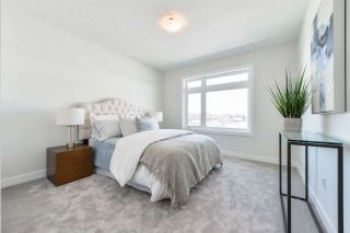 Photo 32: 4524 KNIGHT Wynd in Edmonton: Zone 56 House for sale : MLS®# E4230845