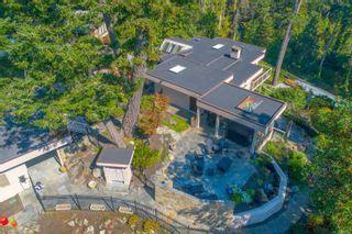 Photo 45: 10849 Fernie Wynd Rd in : NS Curteis Point House for sale (North Saanich)  : MLS®# 855321