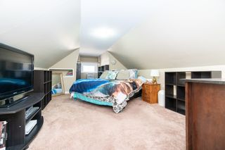 Photo 16: 388 Morley Avenue in Winnipeg: Fort Rouge House for sale (1Aw)  : MLS®# 1809960