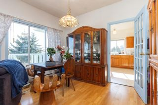 Photo 16: 576 Delora Dr in : Co Triangle House for sale (Colwood)  : MLS®# 872261