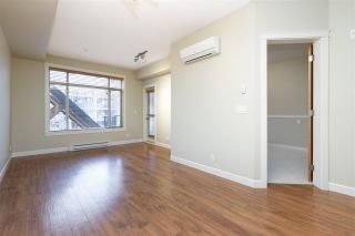 """Photo 12: 321 8288 207A Street in Langley: Willoughby Heights Condo for sale in """"Yorkson Creek"""" : MLS®# R2529591"""
