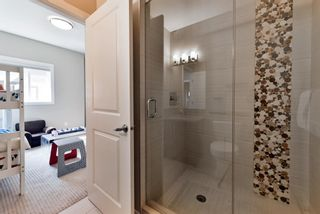 Photo 24: 1 3708 16 Street SW in Calgary: Altadore Row/Townhouse for sale : MLS®# A1131487