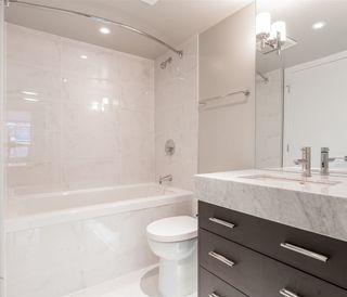 Photo 16: 851 6288 NO 3 ROAD in Richmond: Brighouse Condo for sale : MLS®# R2083618
