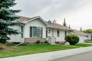 Photo 30: 1339 Gough Road: Carstairs Detached for sale : MLS®# A1145047