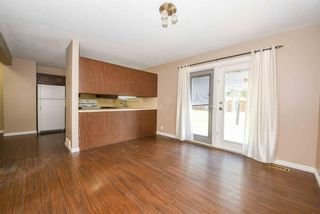 Photo 14: 40 Whitefield Crescent NE in Calgary: Whitehorn Detached for sale : MLS®# A1139313
