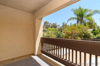 Photo 7: SCRIPPS RANCH Townhouse for sale : 4 bedrooms : 9809 Caminito Doha in San Diego