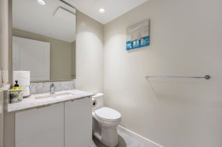 Photo 15: 2 7328 GOLLNER Avenue in Richmond: Brighouse Townhouse for sale : MLS®# R2582876
