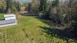 """Photo 7: 31945 GLENMORE Road in Abbotsford: Matsqui Land for sale in """"DOWNES RD"""" : MLS®# R2565768"""