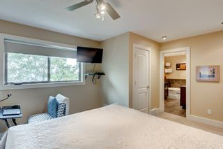 Photo 15: 1628 40 Street SW in Calgary: Rosscarrock Detached for sale : MLS®# A1146125