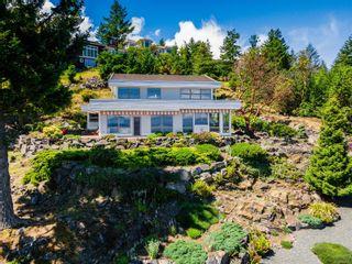 Photo 49: 3468 Redden Rd in Nanoose Bay: PQ Fairwinds House for sale (Parksville/Qualicum)  : MLS®# 883372