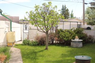 Photo 24: 5313 43 Street: Olds Detached for sale : MLS®# A1114731