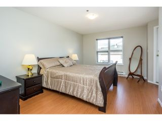 """Photo 14: 404 2335 WHYTE Avenue in Port Coquitlam: Central Pt Coquitlam Condo for sale in """"CHANELLOR'S COURT"""" : MLS®# R2141689"""