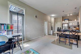 Photo 6: 410 13789 107A Avenue in Surrey: Whalley Condo for sale (North Surrey)  : MLS®# R2578816