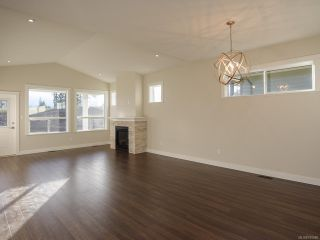 Photo 16: 3391 HARBOURVIEW Boulevard in COURTENAY: CV Courtenay City House for sale (Comox Valley)  : MLS®# 795980