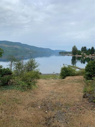 Photo 3: 8396 Sa-Seen-Os Rd in : Du Youbou Land for sale (Duncan)  : MLS®# 854147