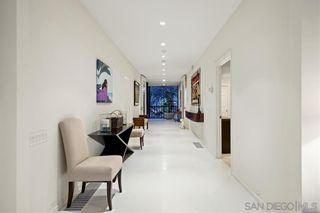 Photo 4: LA JOLLA Condo for sale : 3 bedrooms : 7933 Prospect Pl #1