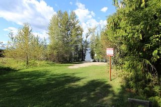 Photo 28: 4008 Torry Road: Eagle Bay House for sale (Shuswap)  : MLS®# 10072062
