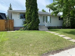 Photo 36: 2426 Clarence Avenue South in Saskatoon: Avalon Residential for sale : MLS®# SK868277