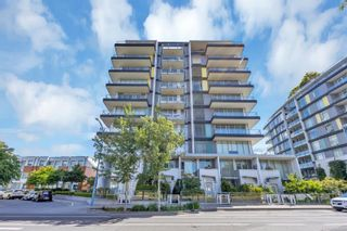 Main Photo: 504 379 Tyee Rd in : VW Victoria West Condo for sale (Victoria West)  : MLS®# 878638