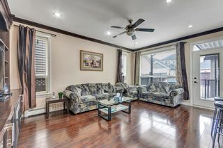 Photo 11: 7032 144 Street in Surrey: East Newton 1/2 Duplex for sale : MLS®# R2578932