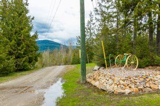 Photo 85: 6690 Southeast 20 Avenue in Salmon Arm: South Canoe House for sale (SE Salmon Arm)  : MLS®# 10148213
